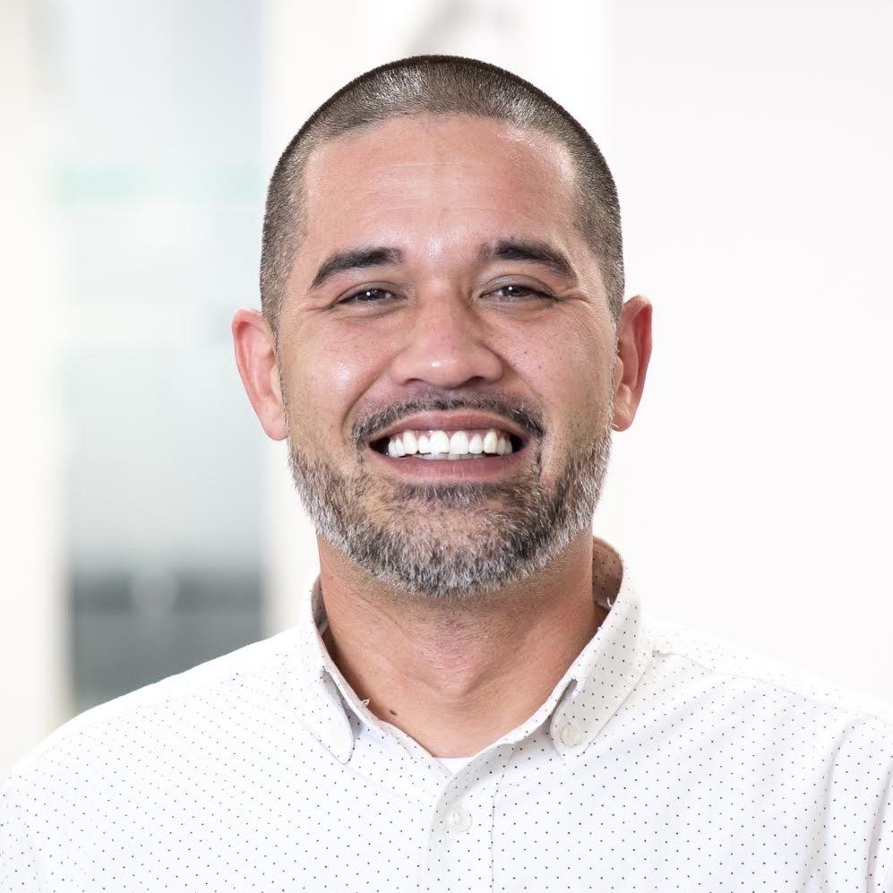 Sean Torrevilla
